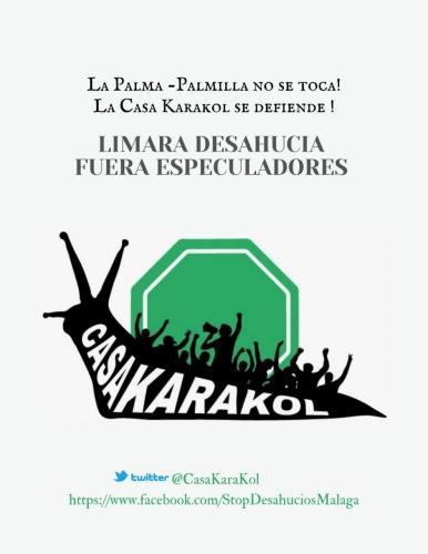 Limara