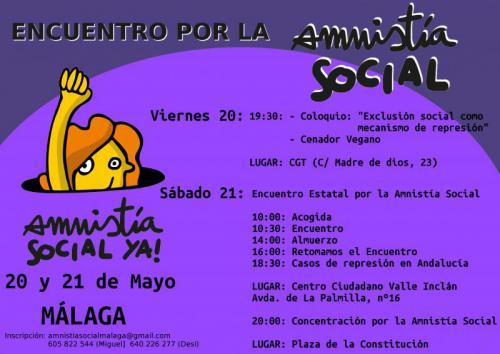 Encuentro_Amnistia