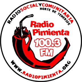 radio comunitaria norte tenerife