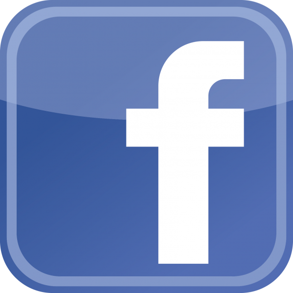 facebook zambra