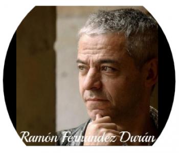 blog Ramon Fernandez Duran