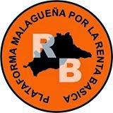 web plataforma malaga renta basica