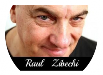 articulo periodismo Raul Zibechi